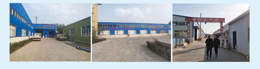 晋城泡沫厂