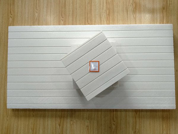 XPS保温板(挤塑板)